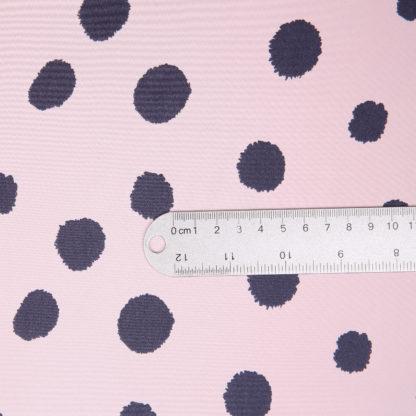 satin-pink-spot-bloomsbury-square-fabrics-3246