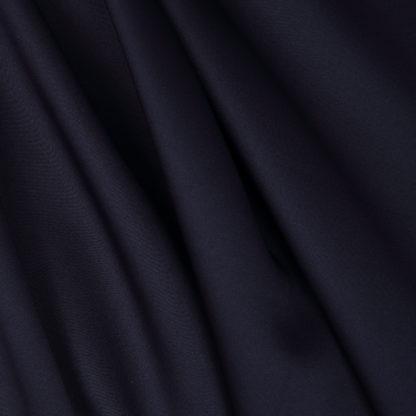 scuba-navy-bloomsbury-square-fabrics-3296