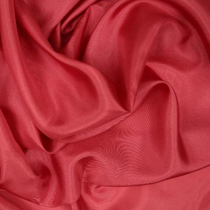 silk-habotai-brick-bloomsbury-square-fabrics-3257