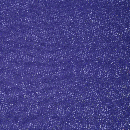 sparkle-jersey-cobalt-bloomsbury-square-fabrics-3284