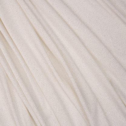 sparkle-jersey-ivory-bloomsbury-square-fabrics-3286
