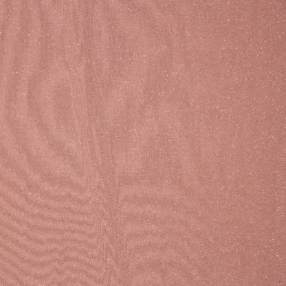 sparkle-jersey-rose-gold-bloomsbury-square-fabrics-3285