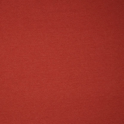 sweater-dark-orange-bloomsbury-square-fabrics-3277