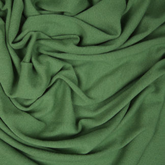 sweater-peagreen-bloomsbury-square-fabrics-3276