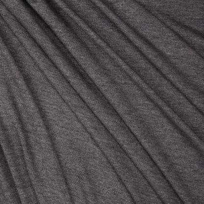 viscose-jersey-charcoal-bloomsbury-square-fabrics-3295