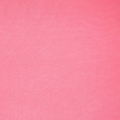 viscose-jersey-coral-bloomsbury-square-fabrics-3292