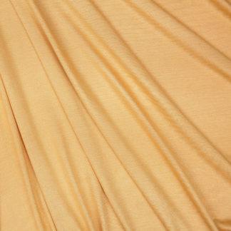 viscose-jersey-mustard-bloomsbury-square-fabrics-3293