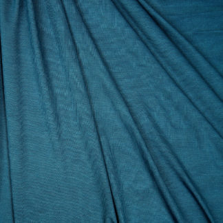 viscose-jersey-teal-bloomsbury-square-fabrics-3294