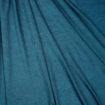 viscose-jersey-teal-bloomsbury-square-fabrics-3294
