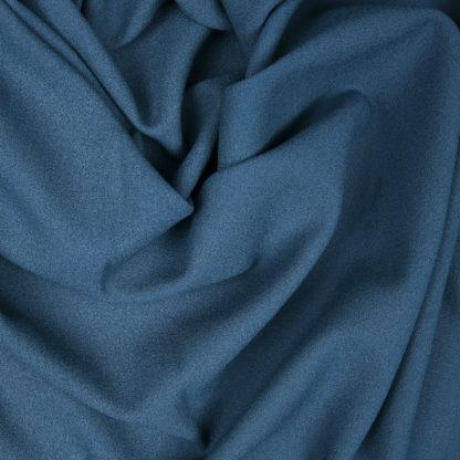 wool-crepe-teal-bloomsbury-square-fabrics-3275