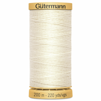 gutermann-tacking-thread-cream-bloomsbury-square-fabrics-3396
