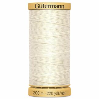 gutermann-tacking-thread-cream-bloomsbury-square-fabrics-3396