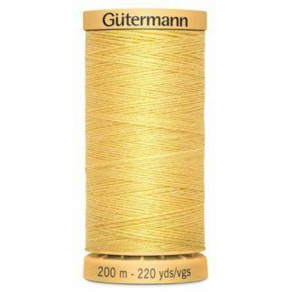 gutermann-tacking-thread-yellow-bloomsbury-square-fabrics-3395