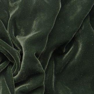 silk-velvet-bloomsbury-square-fabrics-3384