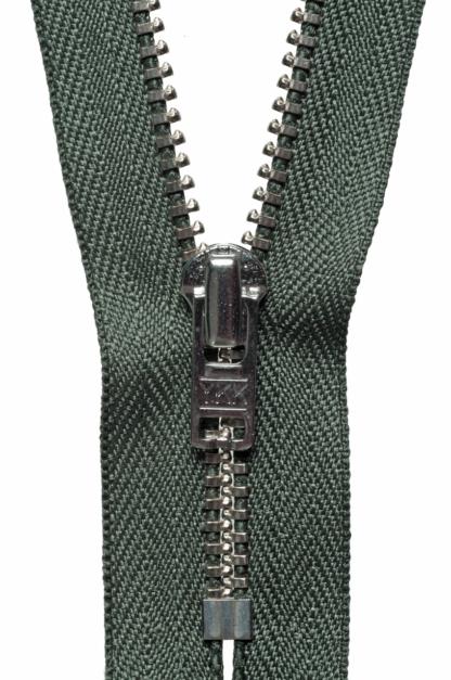 YKKMetalzip18cm1