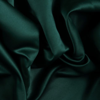 bottle-green-satin-bloomsbury-square-fabrics-3399