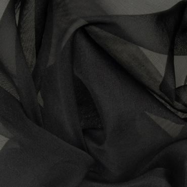 organza-black-bloomsbury-square-fabrics-3451