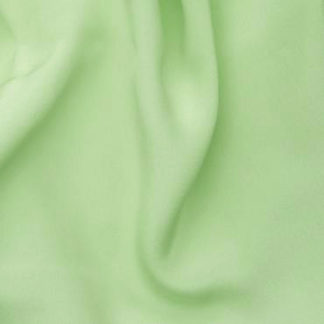 silk-crepe-apple-bloomsbury-square-fabrics-2857