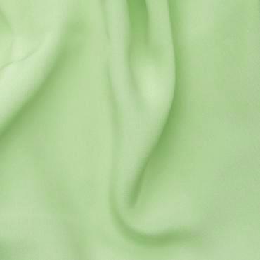 silk-crepe-apple-bloomsbury-square-fabrics-2857