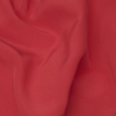 silk-crepe-poppy-bloomsbury-square-fabrics-3452