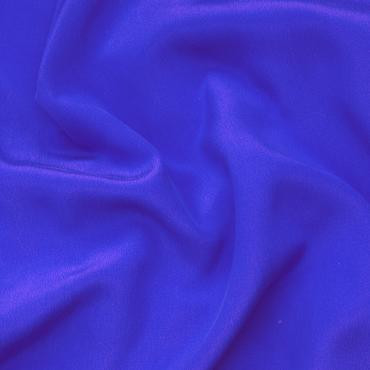 silk-crepe-sapphire-bloomsbury-square-fabrics-3453