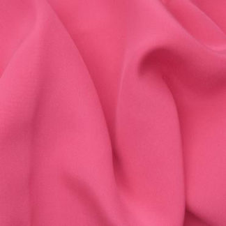 silk-crepe-shocking-pink-bloomsbury-square-fabrics-2856