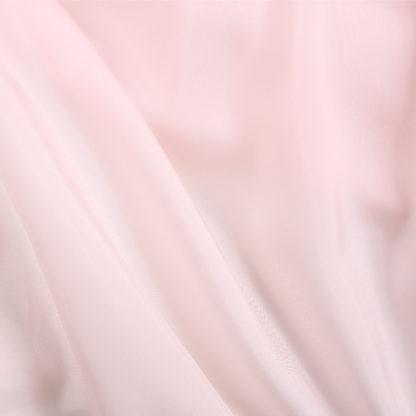 bremsilk-hint-pink-bloomsbury-square-fabrics.3669