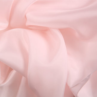 bremsilk-hint-pink-bloomsbury-square-fabrics.3669