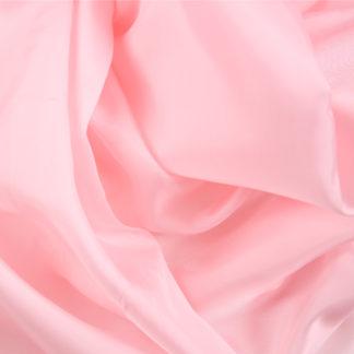bremsilk-pale-pink-bloomsbury-square-fabrics.3670