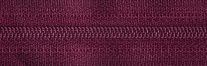 dresszip18cm