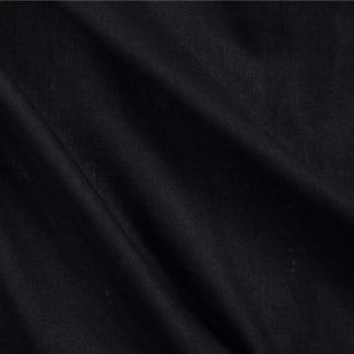 Linen-navy-bloomsbury-square-fabrics-3302