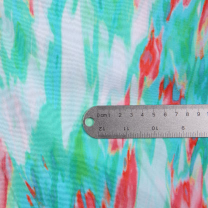 abstract-green-cotton-lawn-bloomsbury-square-fabrics-2400b