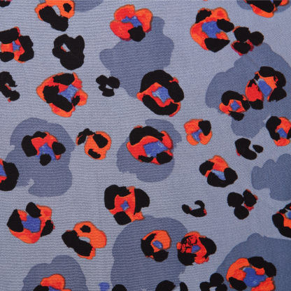 animal-print-lawn-bloomsbury-square-fabrics-3682