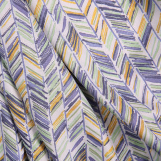 arrow-viscose-bloomsbury-square-fabrics-3346a