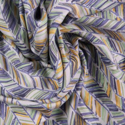 arrow-viscose-bloomsbury-square-fabrics-3346a
