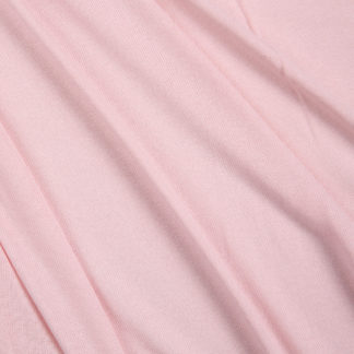 baby-pink-viscose-jersey-bloomsbury-square-fabrics-3080a