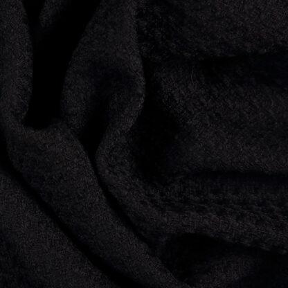 basket-wool-weave-bloomsbury-square-fabrics-3385b