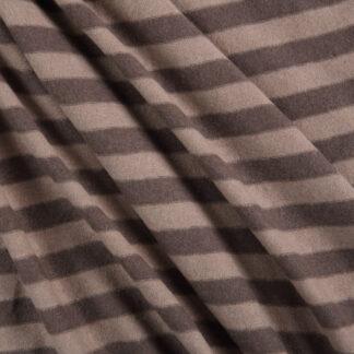 beige-caramel-stripe-jersey-bloomsbury-square-fabrics-3348b