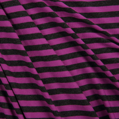 black-and-pink-cotton-jersey-bloomsbury-square-fabrics-3725b