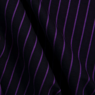 black-and-purple-jersey-bloomsbury-square-fabrics-2577b