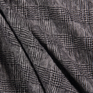 black-and-white-wool-viscose-bloomsbury-square-fabrics-2843b