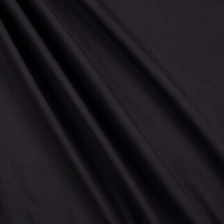 black-cotton-jersey-bloomsbury-square-fabrics-3408a