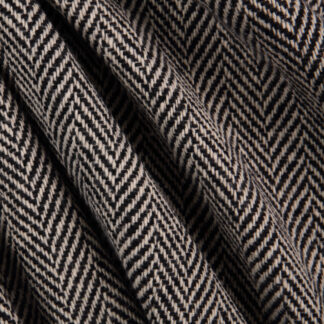 black-herringbone-wool-coating-bloomsbury-square-fabrics-3727b