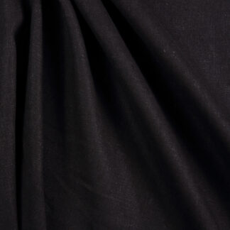 black-linen-viscose-mix-bloomsbury-square-fabrics-2827a