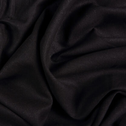 black-linen-viscose-mix-bloomsbury-square-fabrics-2827a