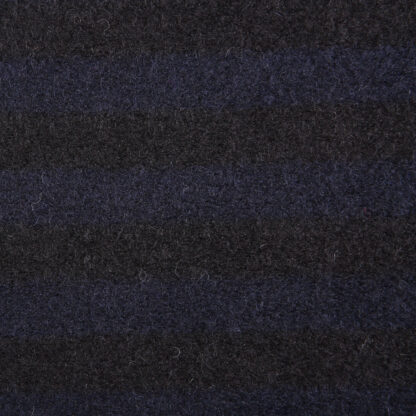 black-navy-knit-stripe-bloomsbury-square-fabrics-2762a