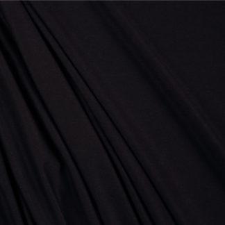 black-viscose-jersey-bloomsbury-square-fabrics-3332