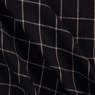 black-window-shirting-bloomsbury-square-fabrics-2705b
