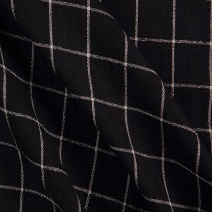black-window-shirting-bloomsbury-square-fabrics-2705b