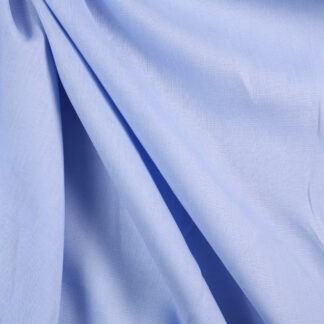 blue-smooth-linen-bloomsbury-square-fabrics-3357a